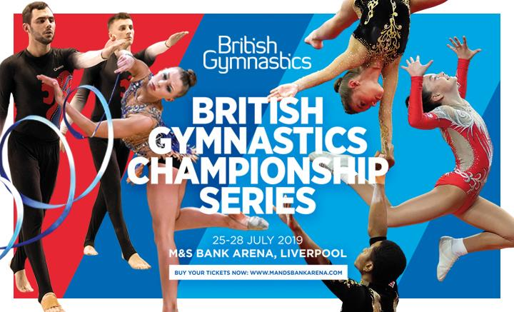 gymnasticsseries2019main